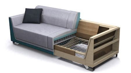 how to make a wooden couch how to buy a perfect sofa in 5 steps funique co uk