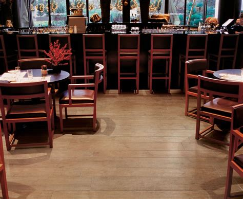 pavimenti per bar pavimenti per bar e negozi ceramica sant agostino