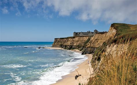 House Half Moon Bay Half Moon Bay Ca by Flashpoint At Ciso Forum In Half Moon Bay All About