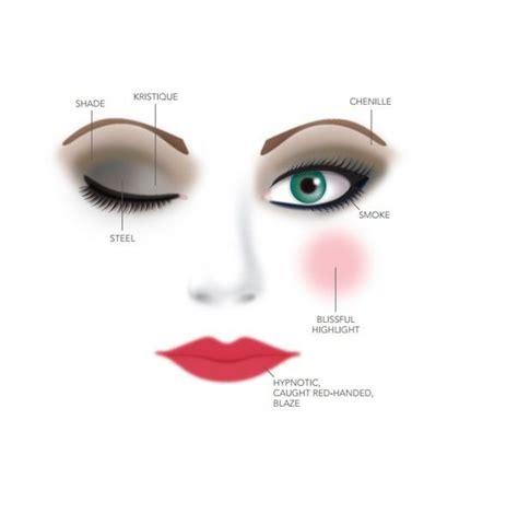 Eyeshadow Kit Mirabella 22 best wow mirabella make up bar images on