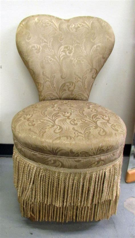 skirted vanity chair 18 appealing skirted vanity stool designs