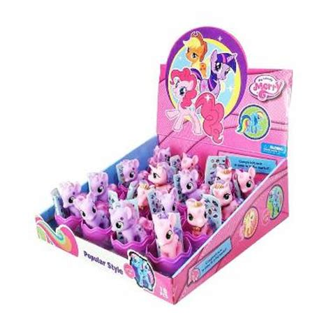 Boneka Ponnyville Apple 22cm jual kuda pony terbaru harga menarik blibli