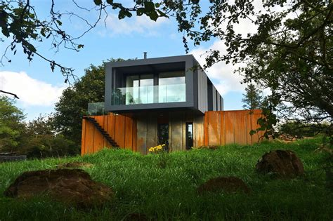 grand designs grand designs county derry wales online