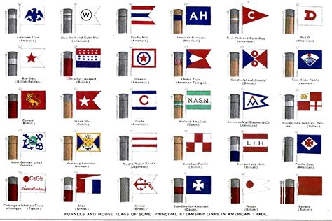 boat flags and their meanings pirate flags and their meanings maritime flag wikipedia