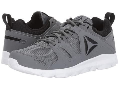 Reebok Dashhex Tr 2 0 Reebok reebok sale s shoes