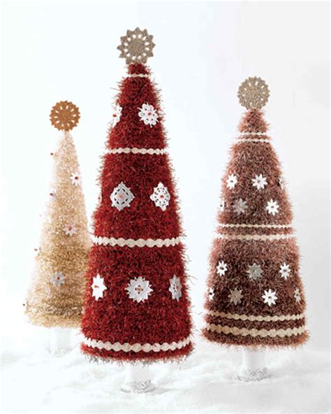 martha stewart easy christmas crafts glittered crafts martha stewart