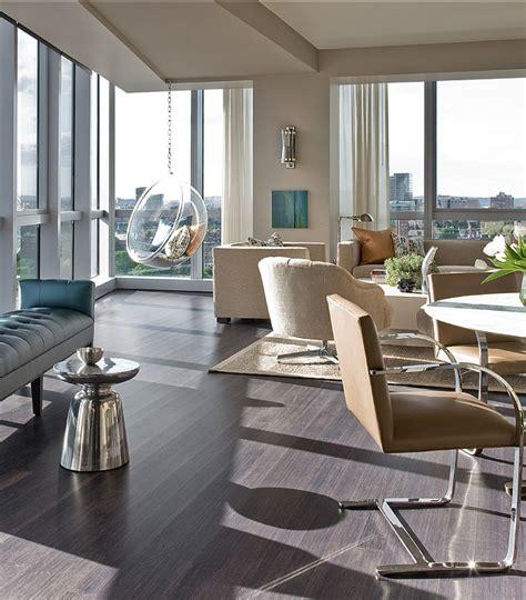 Elegant Dining Room » Home Design 2017
