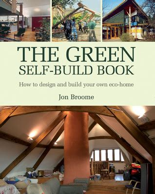 design your own eco home the best 28 images of design your own eco home build