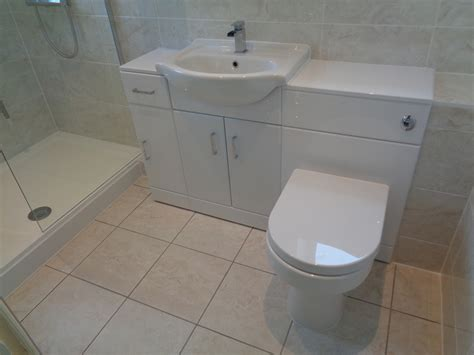 Bathroom Shower Unit Coventry Bathrooms 187 Bathroom Vanity Units