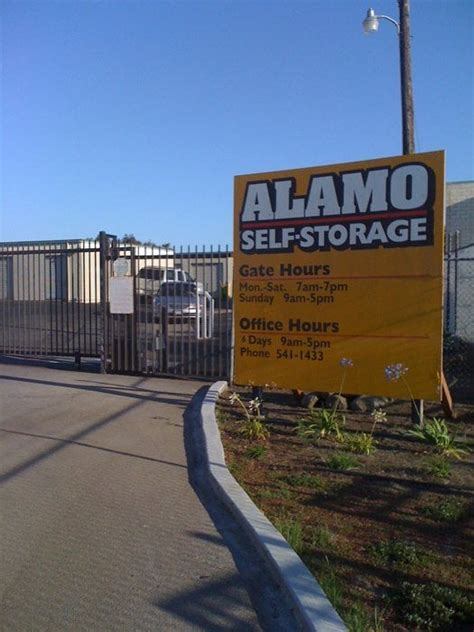 alamo mini storage san luis obispo alamo self storage san luis obispo self storage 645