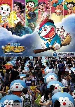 film naruto yang tidak ditayangkan di tv film anime yg dilarang tayang 7 kematian paling