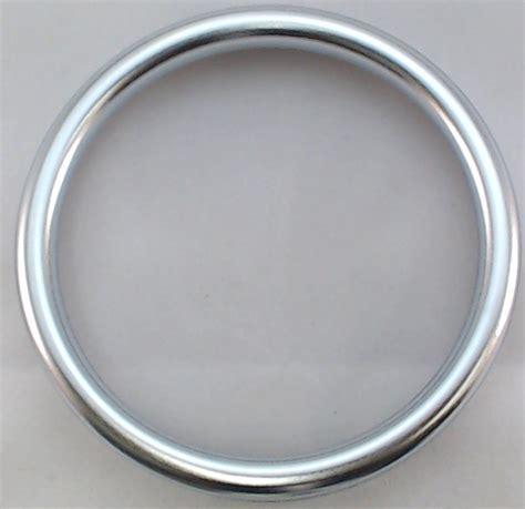 kitchen trim ring 240285 kitchenaid stand mixer drip ring