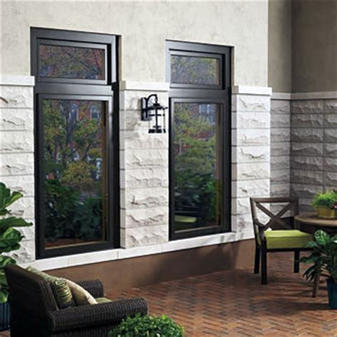 screen for house windows high performance stylish window designs the house designers