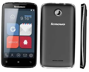 Touchscree Lenovo A390 lenovo a390 specifications features and price