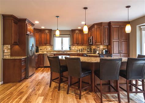 kitchen cabinets az kitchen remodeling cabinets countertops in litchfield