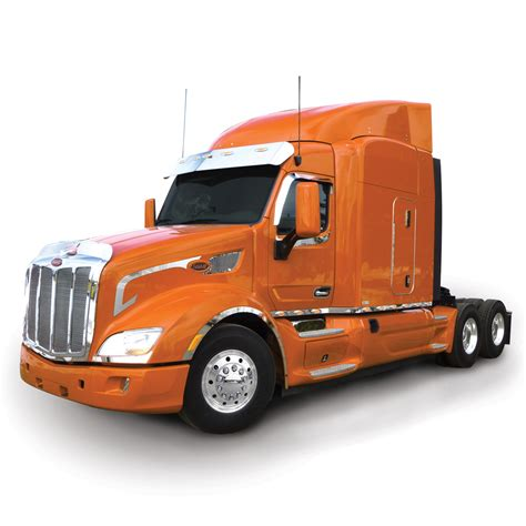 cab sleeper kits  peterbilt browse  truck brands