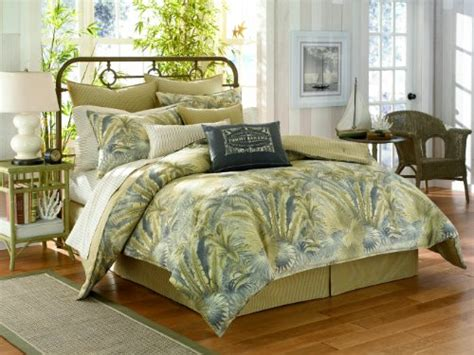 tommy bahama comforter set king tommy bahama tiki bay comforter set king big sale best