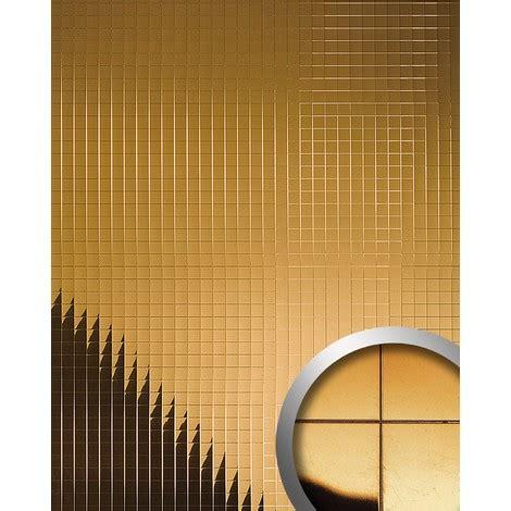 pannelli per rivestimenti interni pannello per interni e pareti mosaico wallface 10582 m