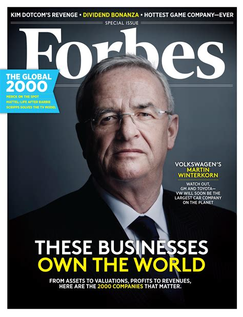 germany forbes horst mund peoplecheck de