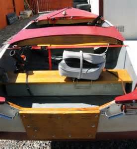 pontoon boats for sale reno nv joining the pontoon fleet page 2