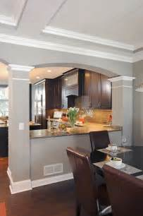 Idee Renovation Maison Ancienne 1969 small changes make for a big impact cuisines r 233 novation