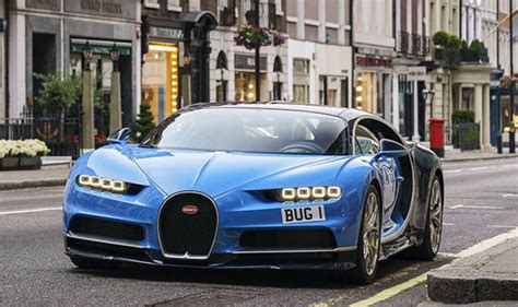 bugatti veyron sport for sale uk bugatti veyron uk price bugatti veyron wallpaper prices
