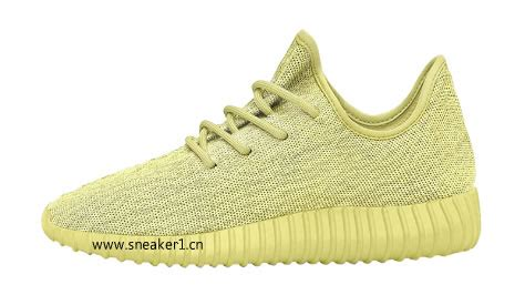 Adidas Yeezy 350 Neon by Adidas Yeezy Boost 750 350 950 2017 2016