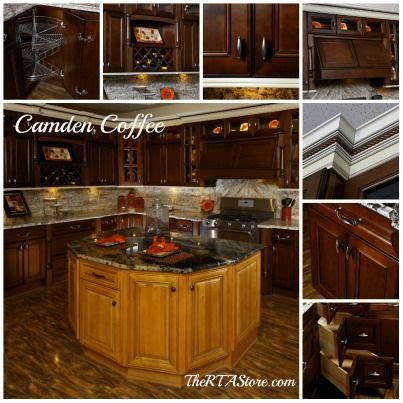 Kitchen Cabinets Price Range 28 Best Images About Rta Kitchen Of The Day On
