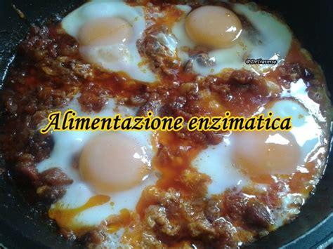 alimentazione personalizzata alimentazione enzimatica personalizzata 10 249
