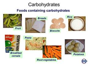 diet nutrition ks4 physical education title ppt