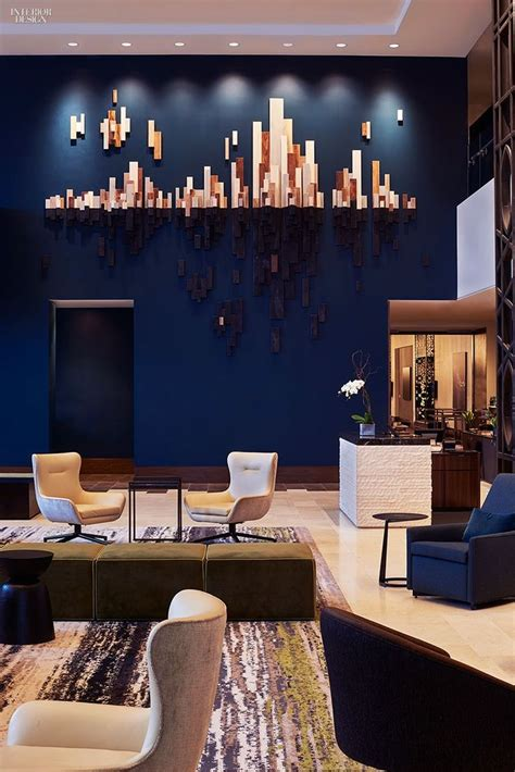 17 best ideas about interior design salary on
