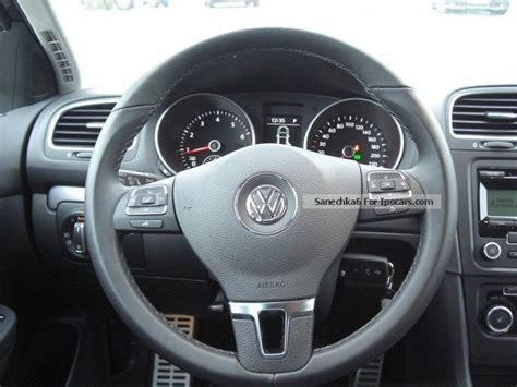 volkswagen golf variant 2011 2011 volkswagen golf variant 1 2 tsi related infomation