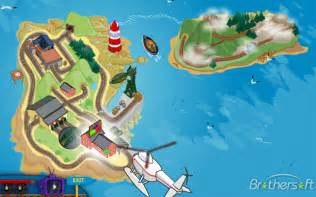 Home Design Software Shareware thomas amp friends misty island rescue for mac free download