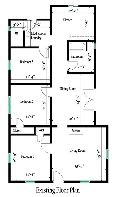 layout design pdf free download diy layouts of houses pdf download wood table design plans