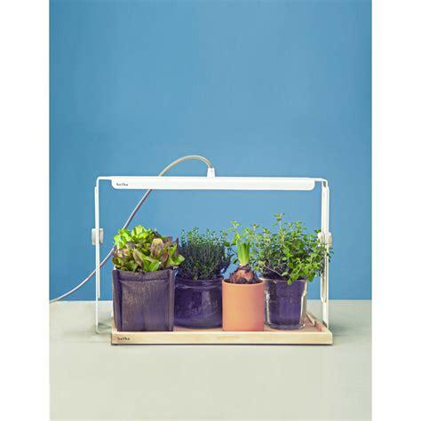 Jardiniere D Interieur Sur Pied by Jardiniere Dinterieur Sur Pied Bac Poppyus Acd Bac En