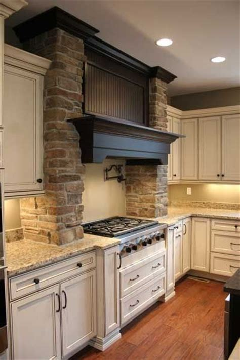 custom glazed kitchen cabinets roselawnlutheran gorgeous kitchen luxe shasta maple cabinets in alabaster