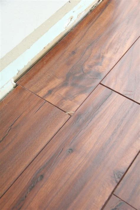 how to lay engineered hardwood floor 1000 images about wood floors on lumber