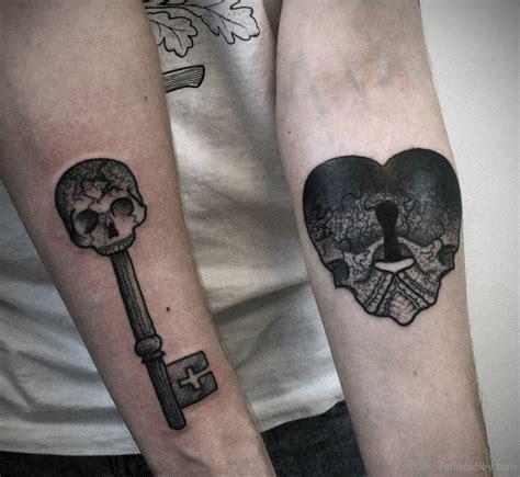 tattoo ideas key and lock key tattoos tattoo designs tattoo pictures page 9