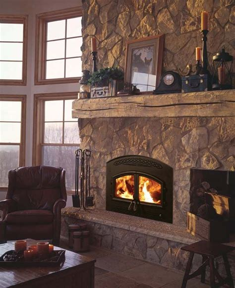 heatilator c40 jpg 600 215 736 fireplace