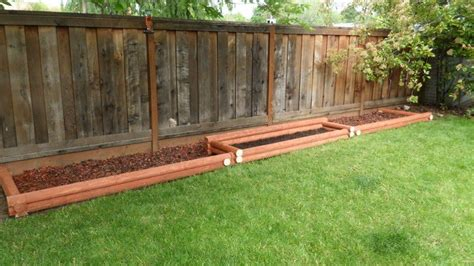 Landscaping Timber Ideas Landscape Timber Lincoln Logs By Friddle Lumberjocks Woodworking Community