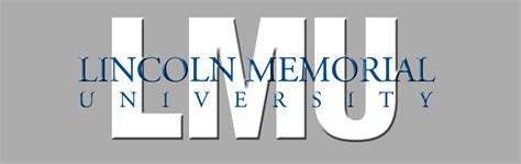 Lincoln Memorial Mba Tuition by Meritpages Lincoln Memorial