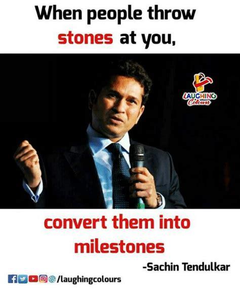 What Should Guests Throw At Me by 25 Best Memes About Tendulkar Tendulkar Memes