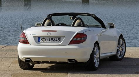 all car manuals free 2007 mercedes benz slk class electronic toll collection mercedes slk350 2008 review by car magazine