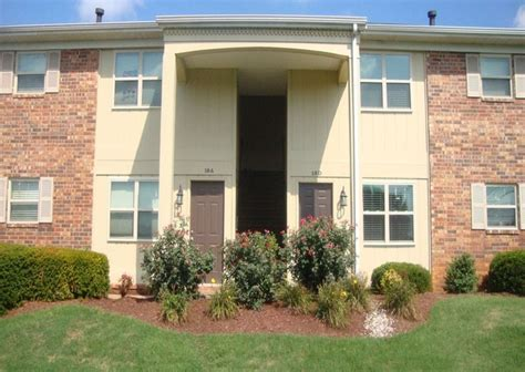 2 bedroom apartments ky 2 bedroom apartments in bowling green ky 28 images columns apartments bowling green ky