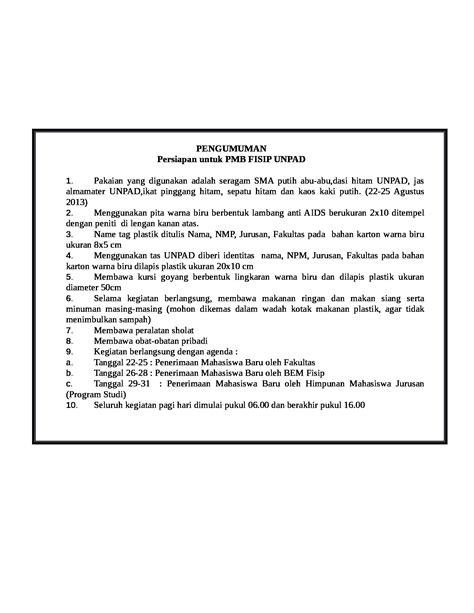 tesis akuntansi universitas diponegoro contoh jurnal skripsi unpad cara ku mu