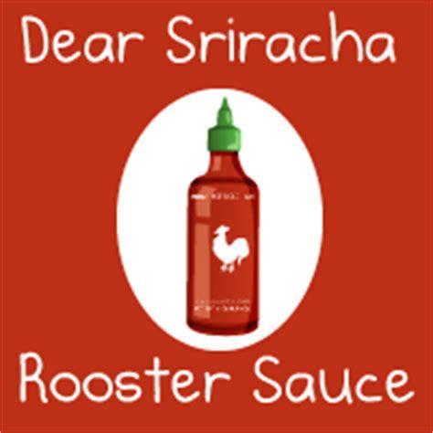 sriracha bottle vector image gallery sriracha rooster