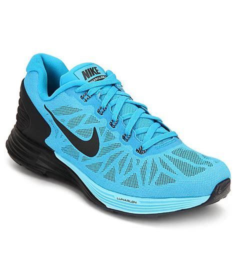 nike lunarglide basketball shoes nike lunarglide 6 sports shoes buy nike lunarglide 6