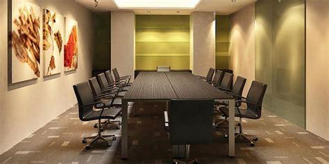 Kursi Meeting kursi kantor meja kantor jual furniture kantor