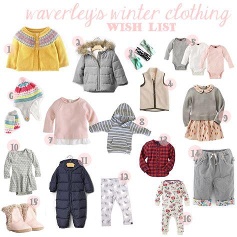 winter clothes baby baby winter clothes clothes