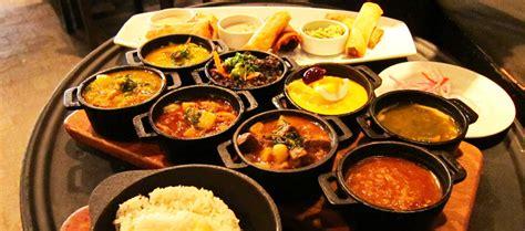 lima cocina peruana 8415887086 gast 243 n acurio peru s celebrity chef kim macquarrie author and filmmaker